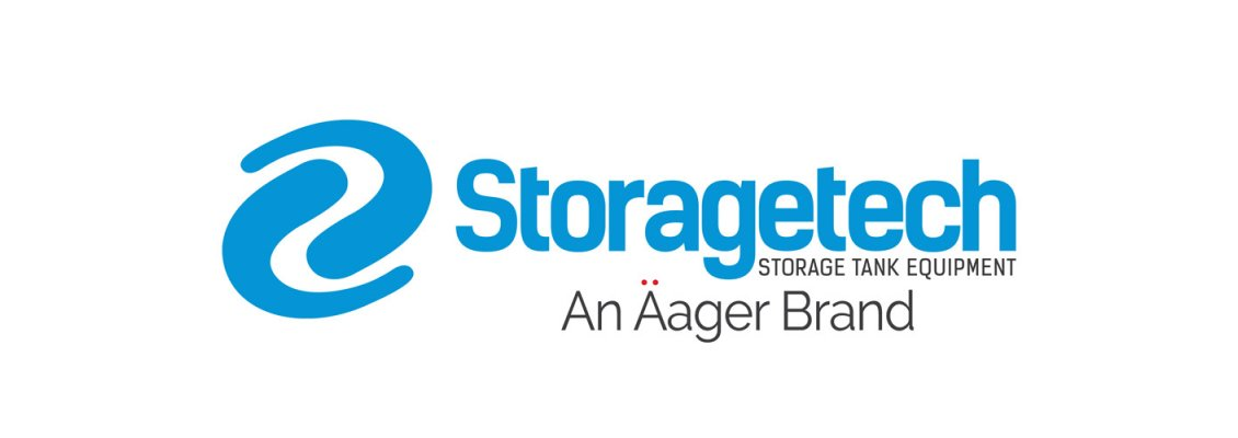 Storagetech™ - Äager | Welcome to 35 years of experience !